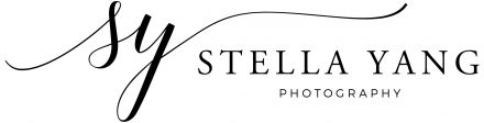 Stella Yang Photography