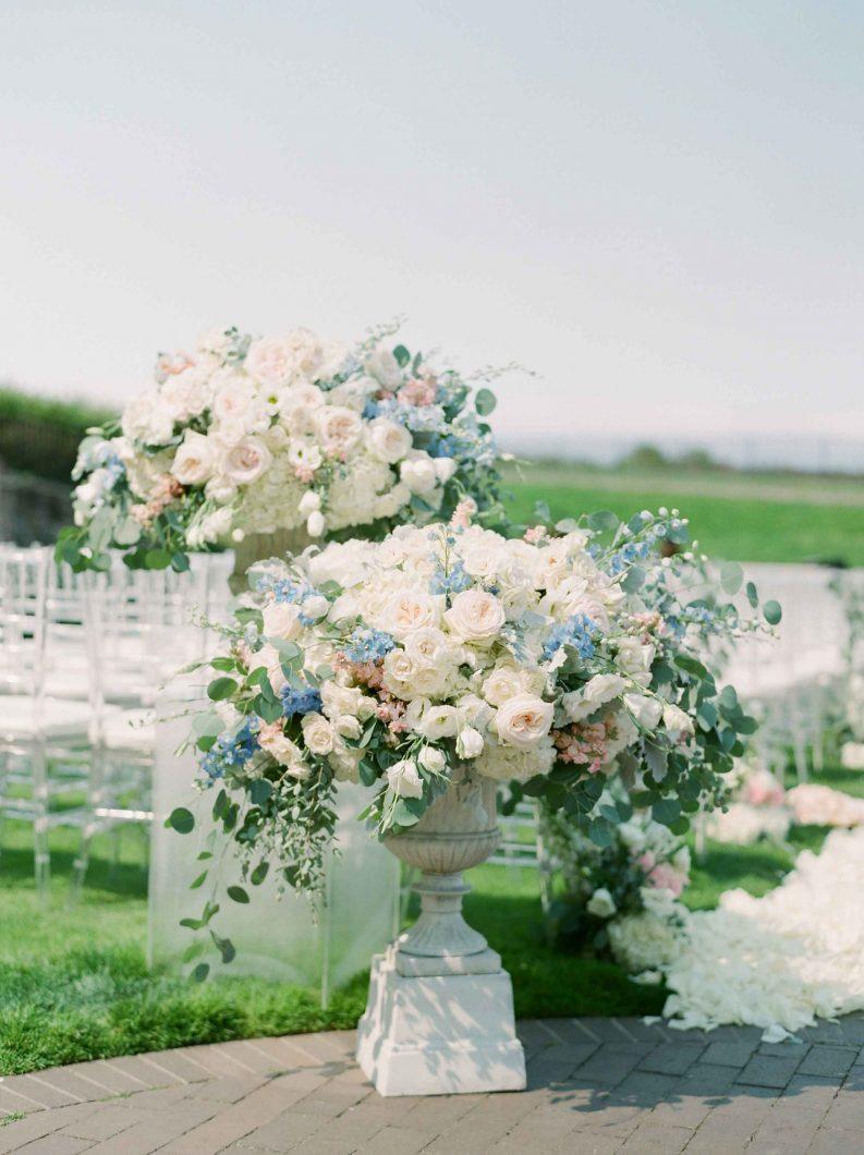 Manna 8 20 wedding sneak peek-14