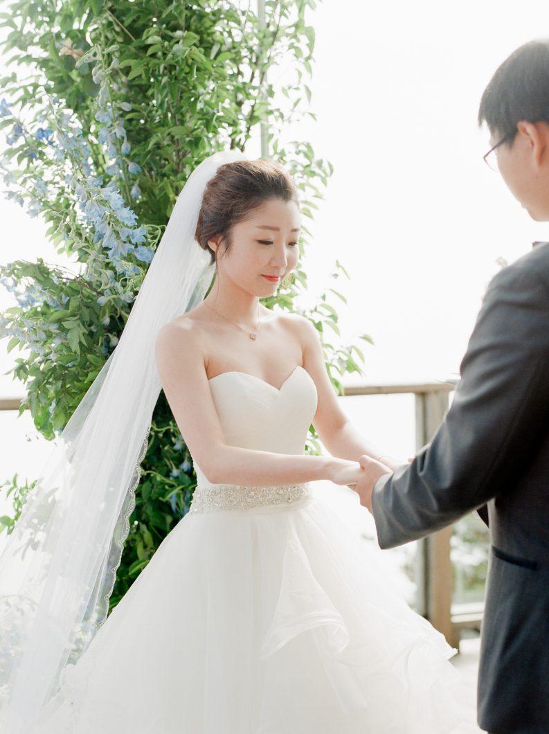 Yi Bei Carmel Highland wedding -106