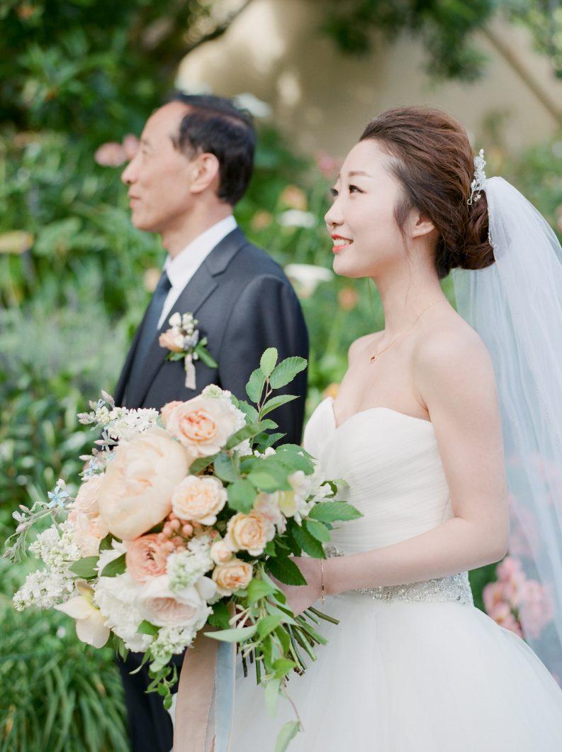 Yi Bei Carmel Highland wedding -117