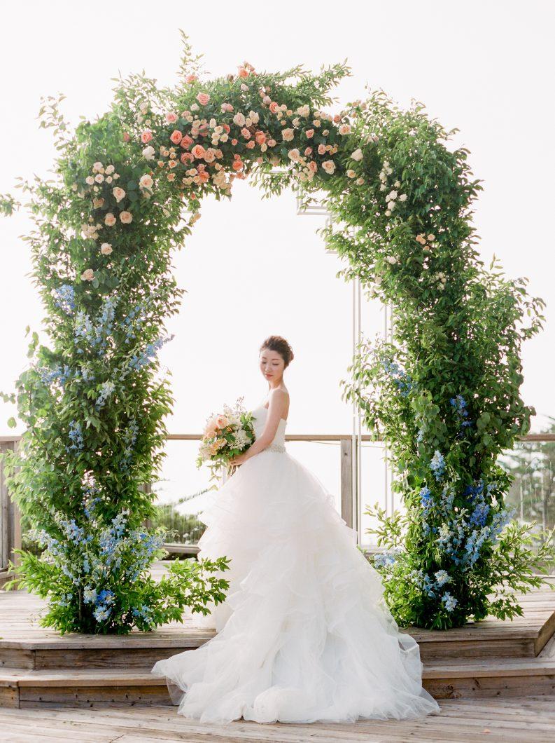 Yi Bei Carmel Highland wedding -183