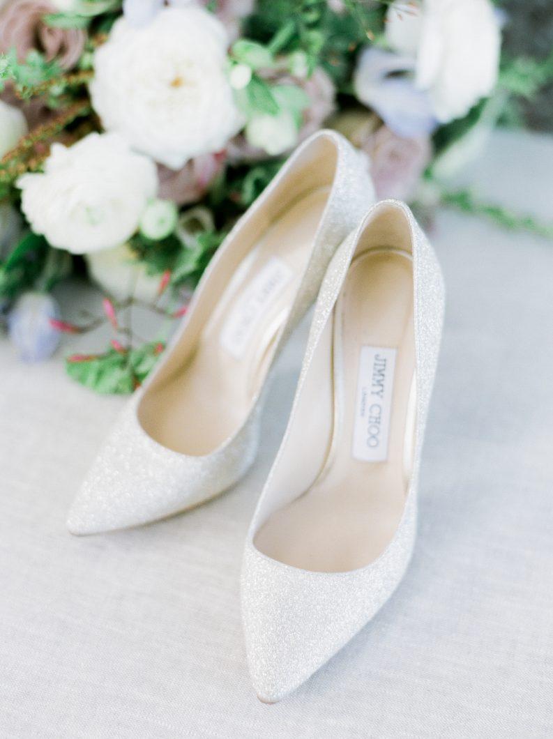 Yuchen and Ran pre wedding -150