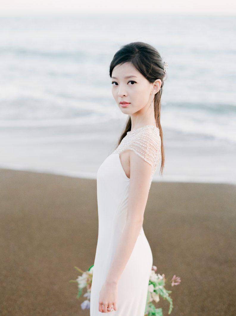 Yuchen and Ran pre wedding -58