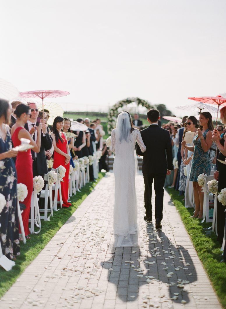 Yvette and David Ritz Halfmoon bay wedding 288